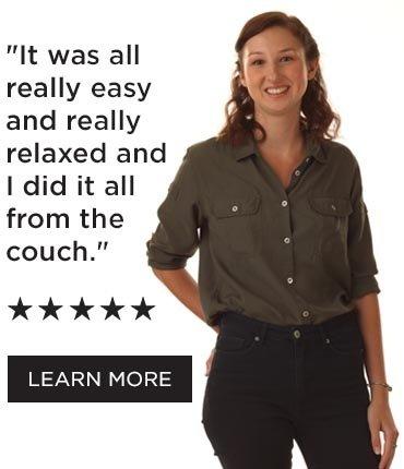 Push doctor reviews
