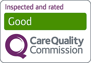 CQC-inspected and-rated-good-sm