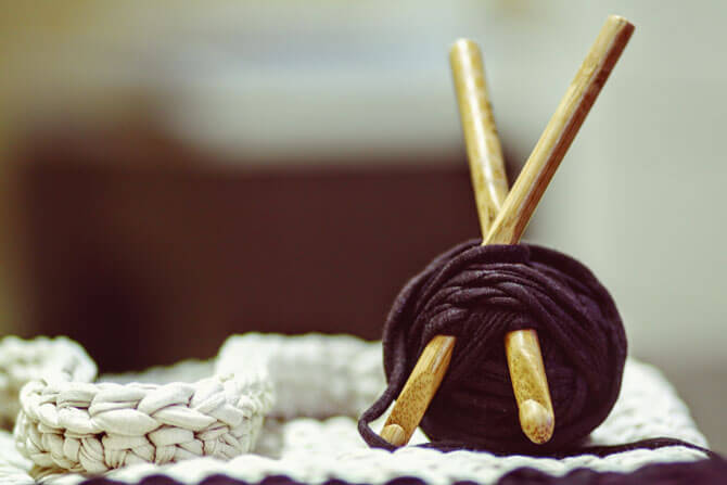 KNITTING-IMAGE-YARN-Index