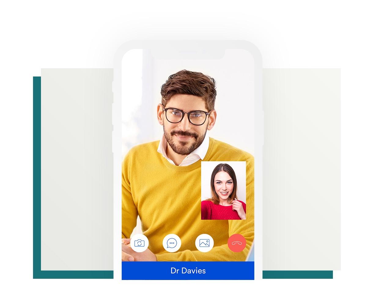 man-facetime-on-phone.jpg