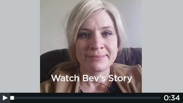 Bev-Video-Player.jpg