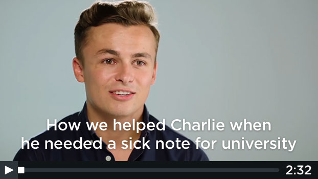 Charlie-Video-Preview.jpg