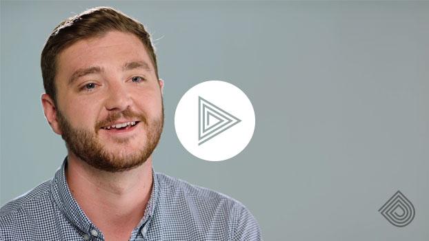 Tom-Video-Preview.jpg