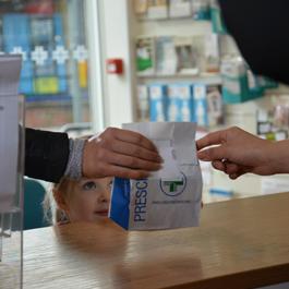 online-prescription-image.png
