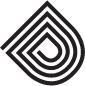 Push doctor shield logo