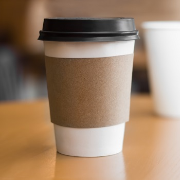 Coffee is just one potential trigger for rosacea