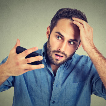 alopecia-treatment