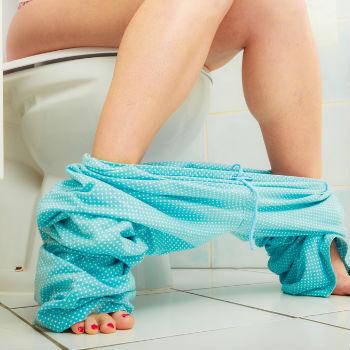 Diarrhoea is one possible side effect of taking rabeprazole
