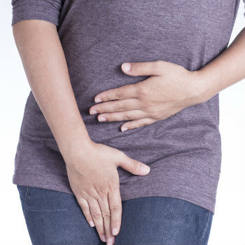 what causes cystitis