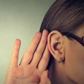 swimmers ear causes