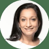 Dr Chintal Patel photo