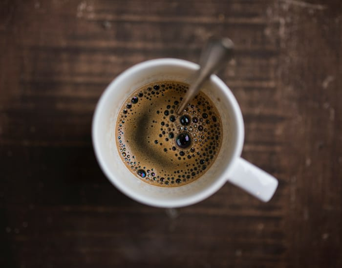 coffee-benefits