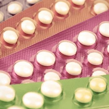 contraceptive-pills