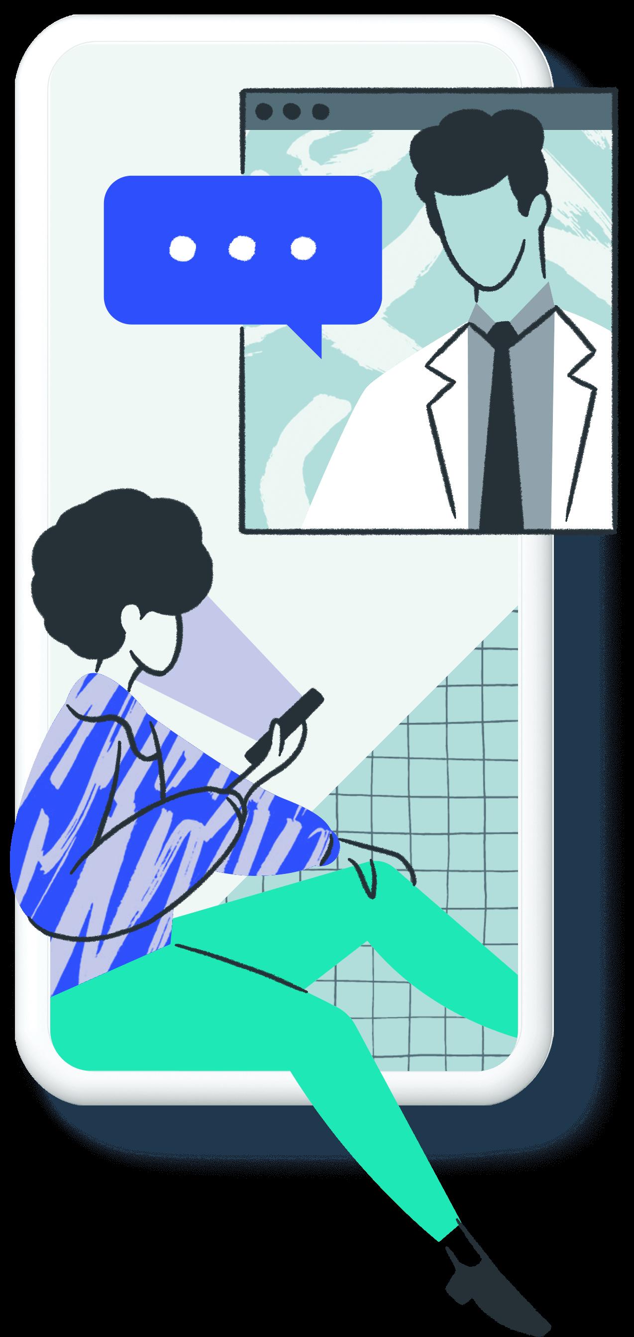 corp-consultation_Illustration-1