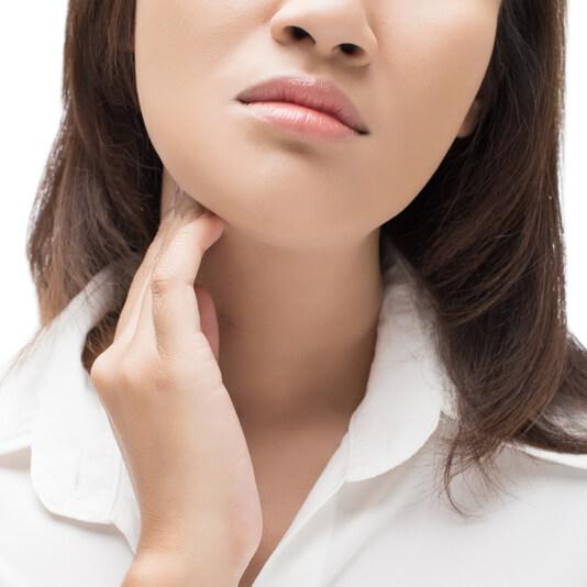 Eczema Symptoms vary in intensity