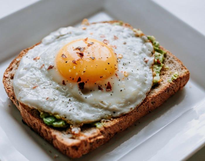 egg-avocado