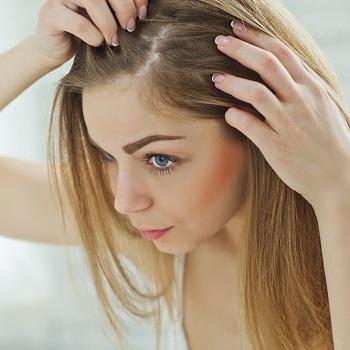 hair-change.jpg