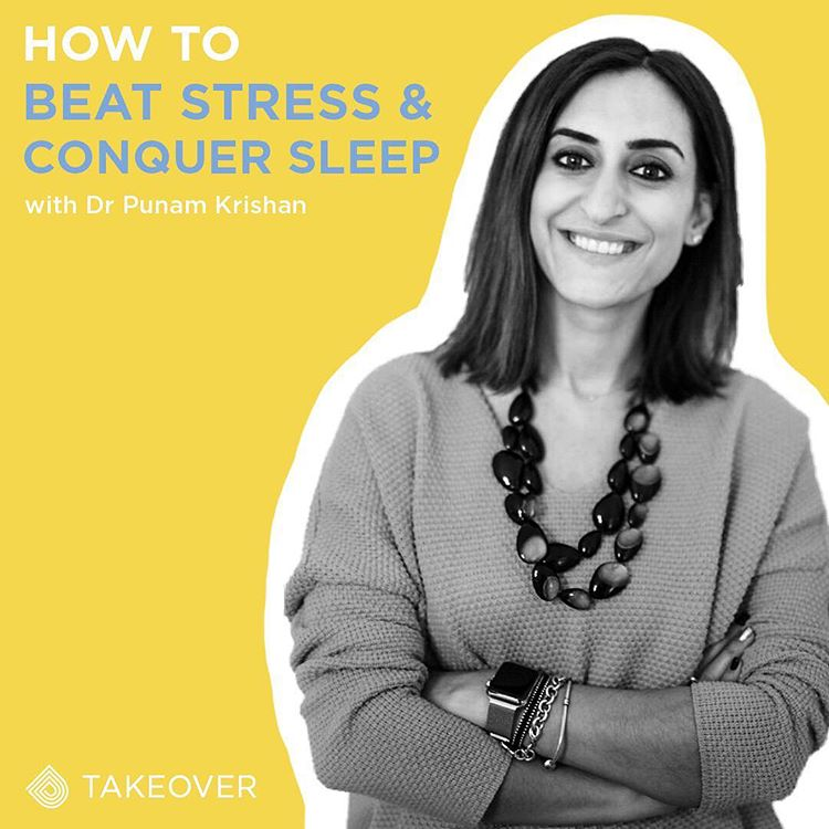 how-to-sleep-well-conquer-stress-f