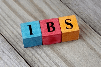 Diagnosing IBS