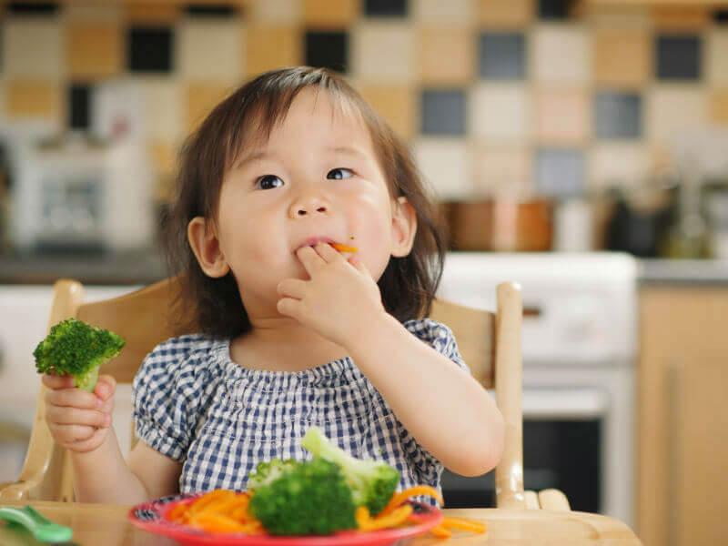 iron-deficiency-children-index