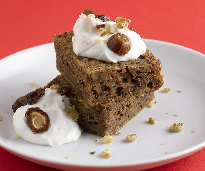 low-cholesterol-recipes-sticky-toffee-pudding-featured.jpg