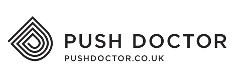 Push Doctor