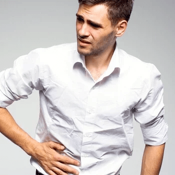sore-stomach