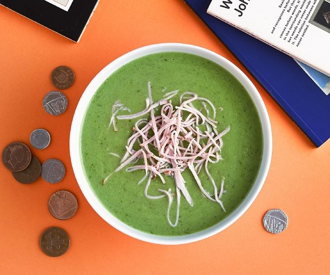 student-meals-pea-soup-featured.jpg