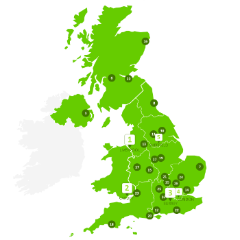 uk-map-2.png