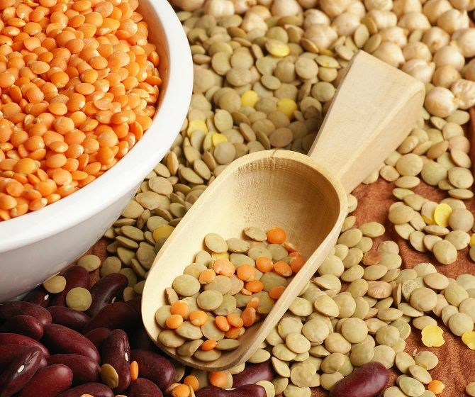 vegan-food-swaps-featured.jpg